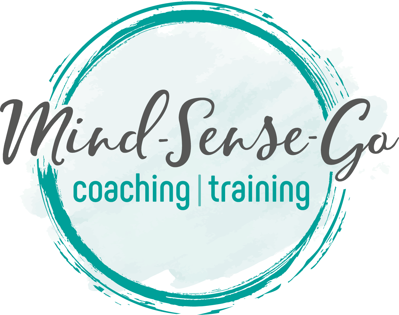 Mind-Sense-Go leefstijlcoaching training hoogsensitiviteit mindset