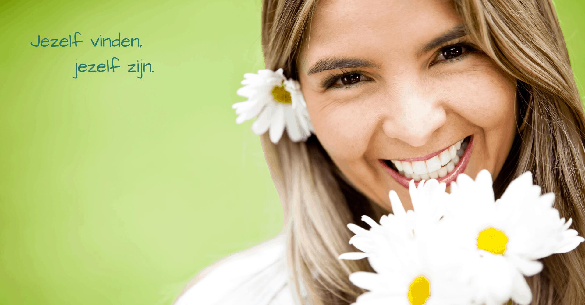 Lekker in je vel, jezelf zijn, geluk & gezondheid-16